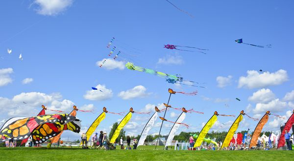 dieppe-kite-international-festival-1.jpg